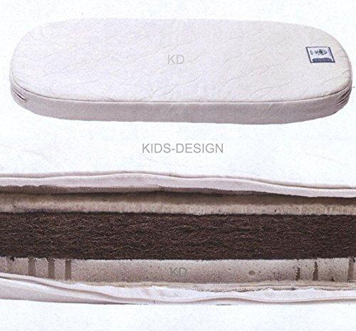 leander bett gebraucht preisvergleiche erfahrungsberichte und kauf bei nextag. Black Bedroom Furniture Sets. Home Design Ideas