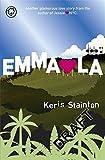Keris Stainton Emma hearts LA
