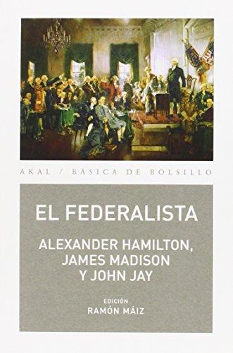 El Federalista