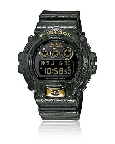 Casio Reloj con movimiento cuarzo japonés Man DW-6900CR-3ER 50.0 mm