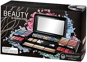 Boulevard de Beauté Beauty in Perfection Coffret de Maquillage