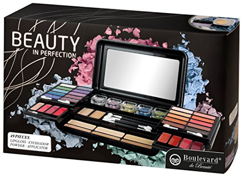 boulevard-de-beaute-beauty-in-perfection-coffret-de-maquillage