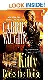 Kitty Rocks the House (Kitty Norville)