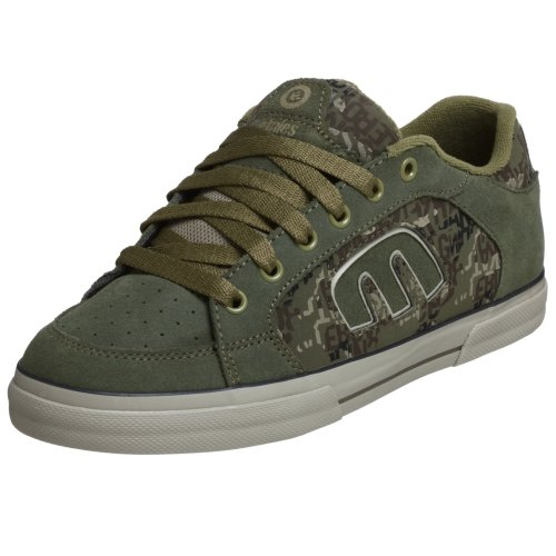 Etnies Men's Dasit Sneaker