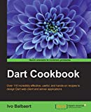 Dart Cookbook