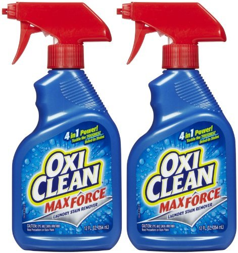 oxiclean-spray-12-oz-2-pk-by-oxiclean