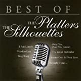 Best Of THE/THE SILHOUETTES PLATTERS