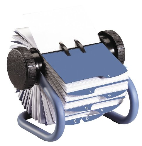 colored-open-rotary-business-card-file-with-24-guides-blue