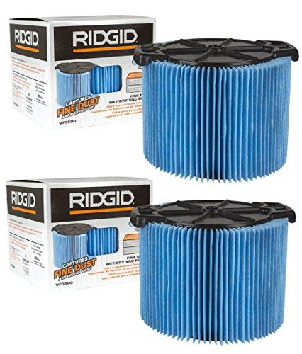 ridgid vf3500 filter  eBay