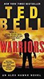 Warriors: An Alex Hawke Novel