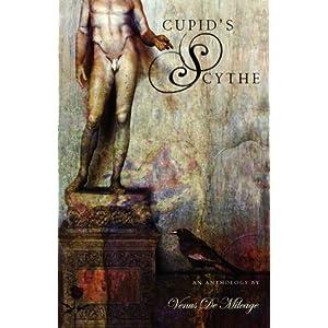 Cupid's Scythe