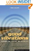 Good Vibrations: Coast to Coast by Harley (Summersdale travel)