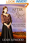 After the Rain (Brides of Weatherton,...