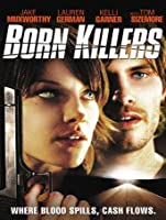 Born Killers [HD]