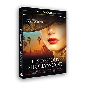 Les dessous d'Hollywood