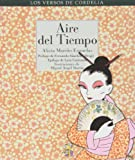 img - for Aire del Tiempo book / textbook / text book