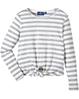 Tom Tailor Kids - T-shirt à manches longues - Fille