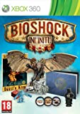 BioShock Infinite - édition Song Bird