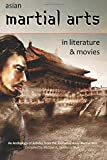 img - for Asian Martial Arts in Literature and Movies book / textbook / text book