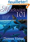 Mermaids 101: Exploring the Magical U...