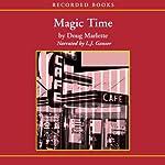 Magic Time | Doug Marlette