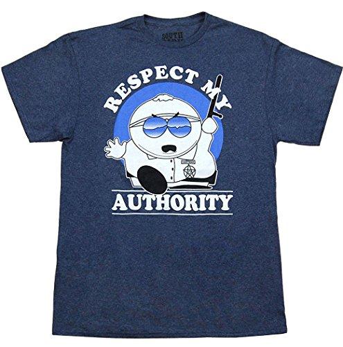 south-park-cartman-respect-my-authority-t-shirt-large