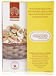 Mayoora Health Mix - 200 grams- PACK OF 2