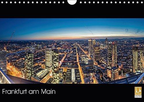 frankfurt-am-main-wandkalender-2017-din-a4-quer-atemberaubende-bilder-die-frankfurt-aus-verschiedene