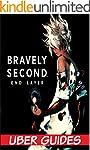 Bravely Second: Bravely Second End La...