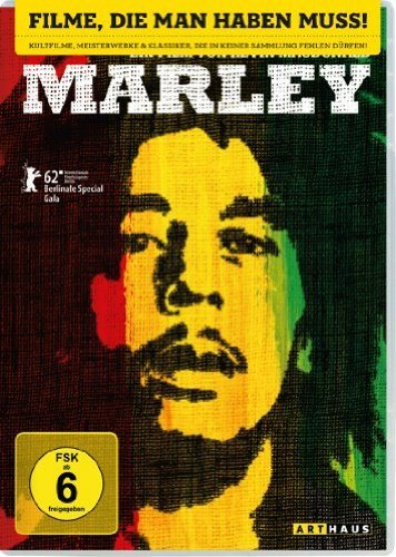 Marley-OmU