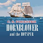 Hornblower and the Hotspur | C.S. Forester