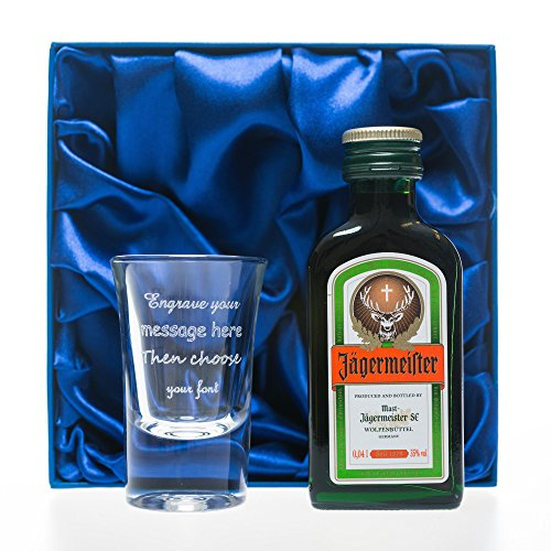 personalised-shot-glass-2cl-jagermeister-set-in-silk-gift-box-for-18th-21st-30th-40th-birthday-best-