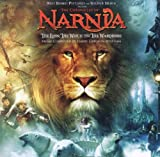 Various Artists The Chronicles of Narnia-The Lion, The Witch and The Wardrobe