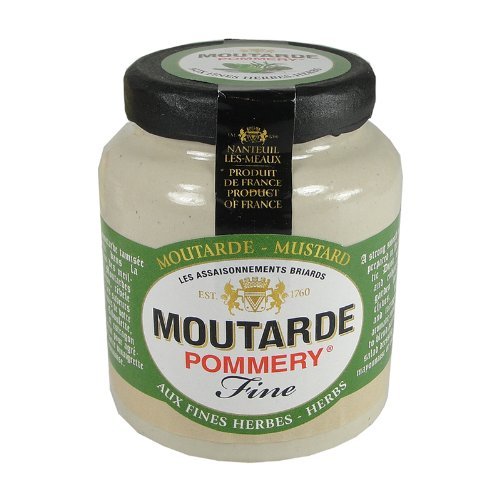 pommery-mustard-meaux-moutarde-in-pottery-crock-with-herbs