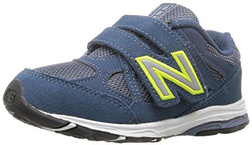 New-Balance-KV888V1-Infant-Running-Shoe-InfantToddlerLittle-Kid