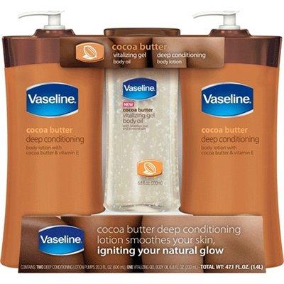 Vaseline Cocoa Butter Stretch Marks Vaseline Cocoa Butter Deep