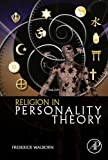Religion in individuality Theory