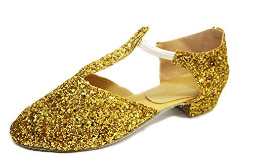 dance-depot-greek-sandal-glitter-gold-adult-uk-6-eu-39