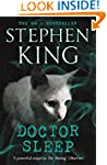 Doctor Sleep: Shining Book 2 (The Shi...