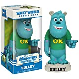Sulley ~5.7