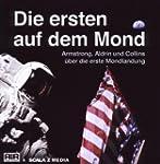 Die ersten auf dem Mond: Armstrong, A...