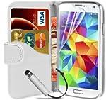Baba Essentials 4u� New Samsung Galax...