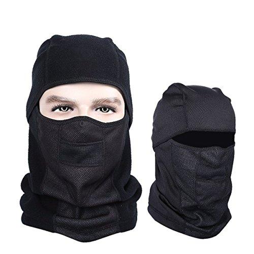 Balaclava Ski Face Mask Hood