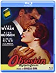 Obsesi�n Blu Ray [Blu-ray]