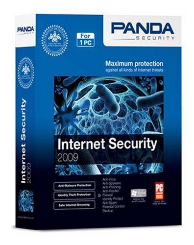 1. Лаборатория PandaLabs компании Panda Security предупреждает о том, что к