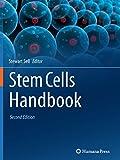 img - for Stem Cells Handbook book / textbook / text book