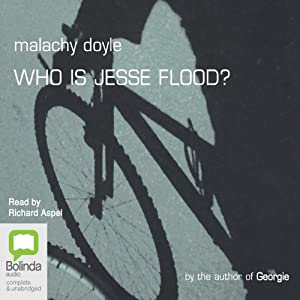 Who Is Jesse Flood? | [Malachy Doyle]