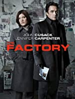 The Factory [HD]