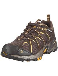Columbia Sportswear Men's Romero Trail Trail Running Shoe