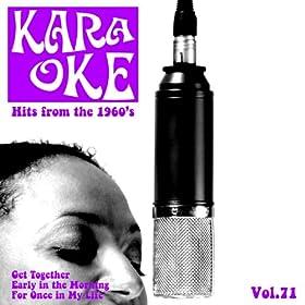 Dein Schönstes Geschenk (In the Style of Roy Black) [Karaoke Version]